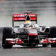 Гран-при России Формулы-1
