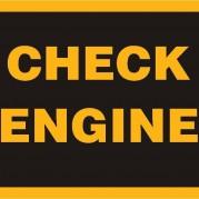 Сheck Engine